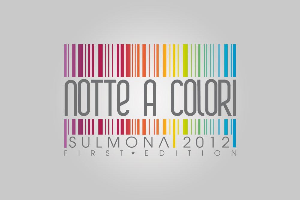 m4m_notteacolori_logo