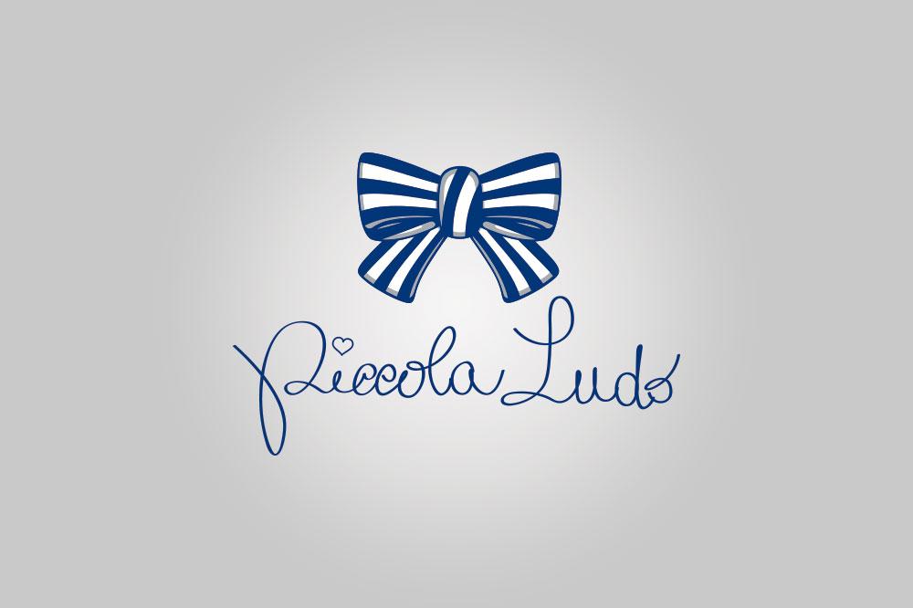 piccolaludo_logo