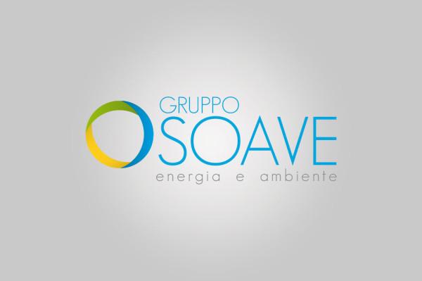 soave_logo_1