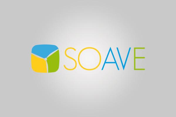 soave_logo_2