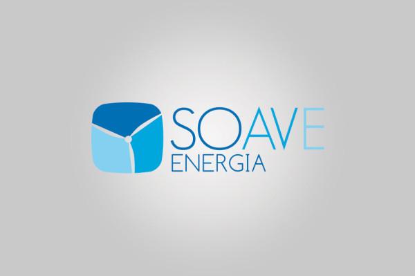 soave_logo_4