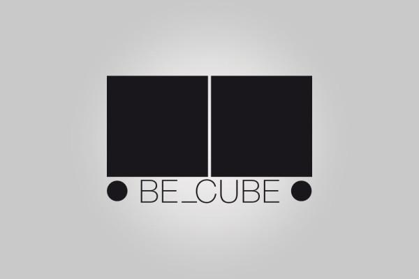 tobe_logo