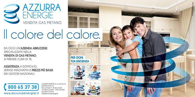 6x3_Azzurra_OK_famiglia