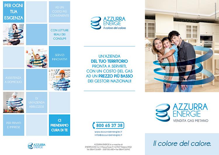 Azzurra_Pieghevole_1