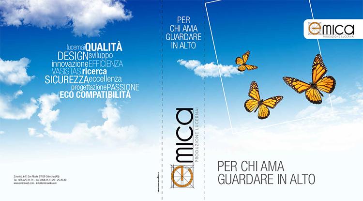 COPERTINA_catalogo_1-1