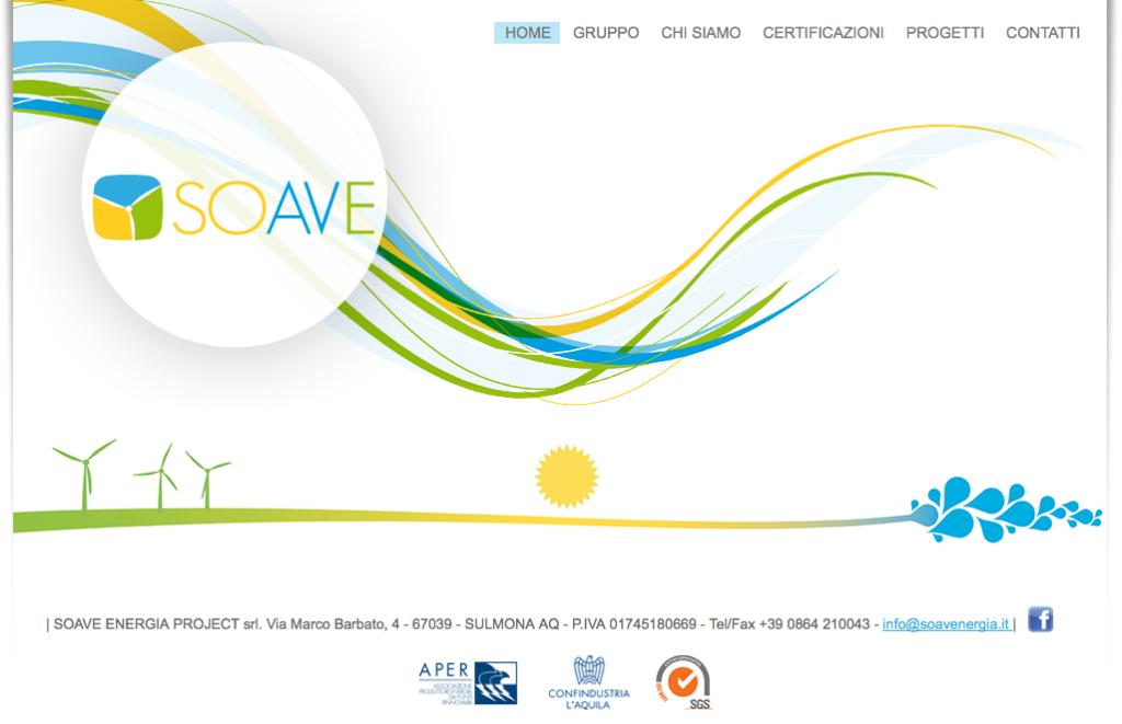 Schermata 2013-08-22 alle 16.10.05