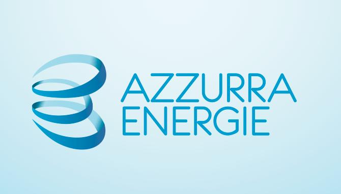 Azzura Energie: new brand