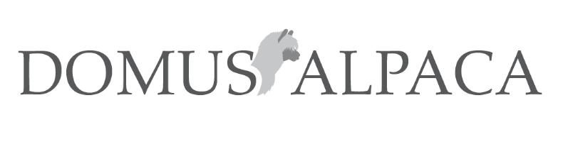 logo domus alpaca x web