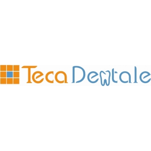tecadentale-500x500
