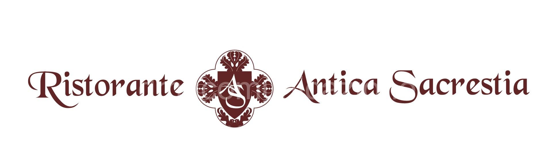 ANTICA_SACRESTIA_OK_TRK-02