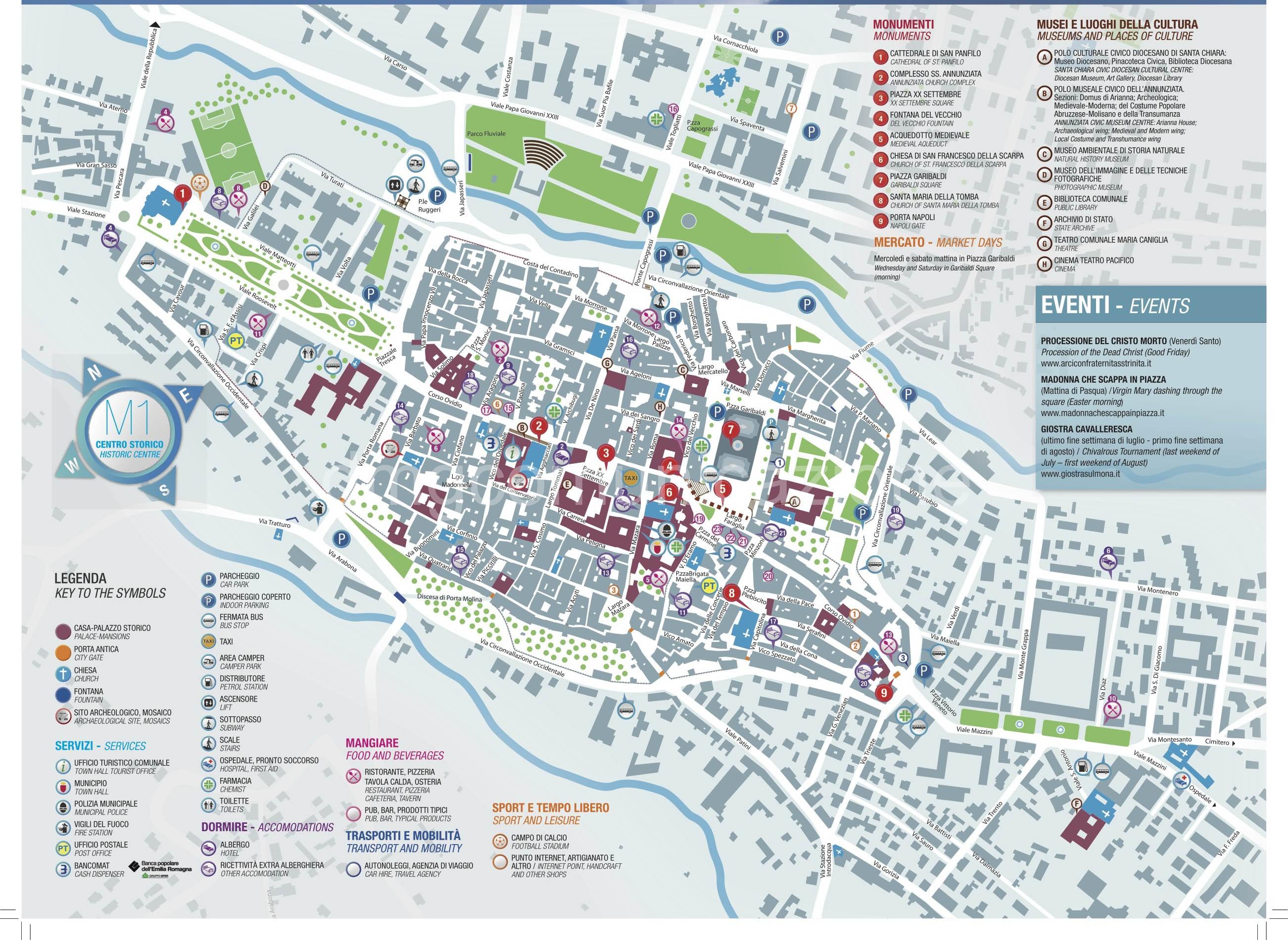 piantina_Mappa_sulmona