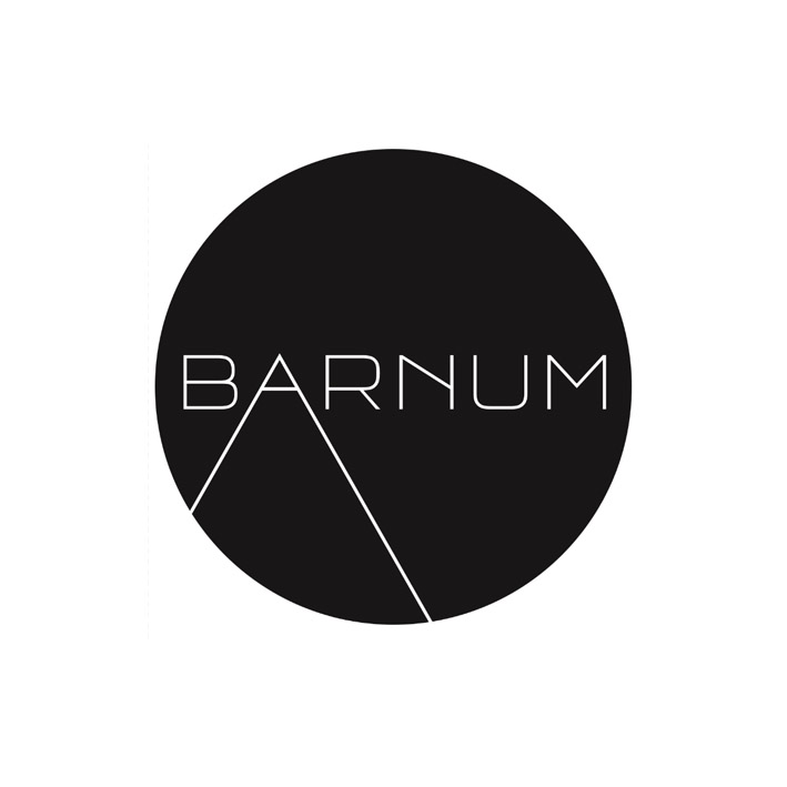 barnum_logo_img
