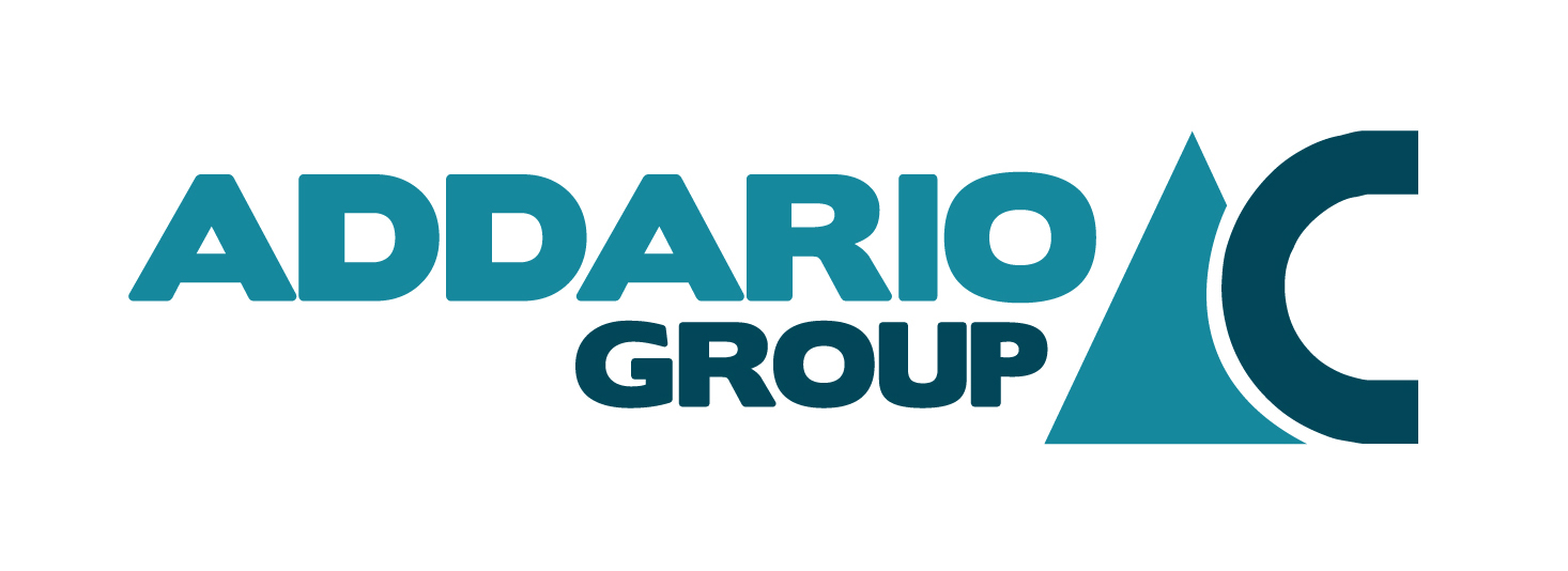 Addario_Group_LOGHI