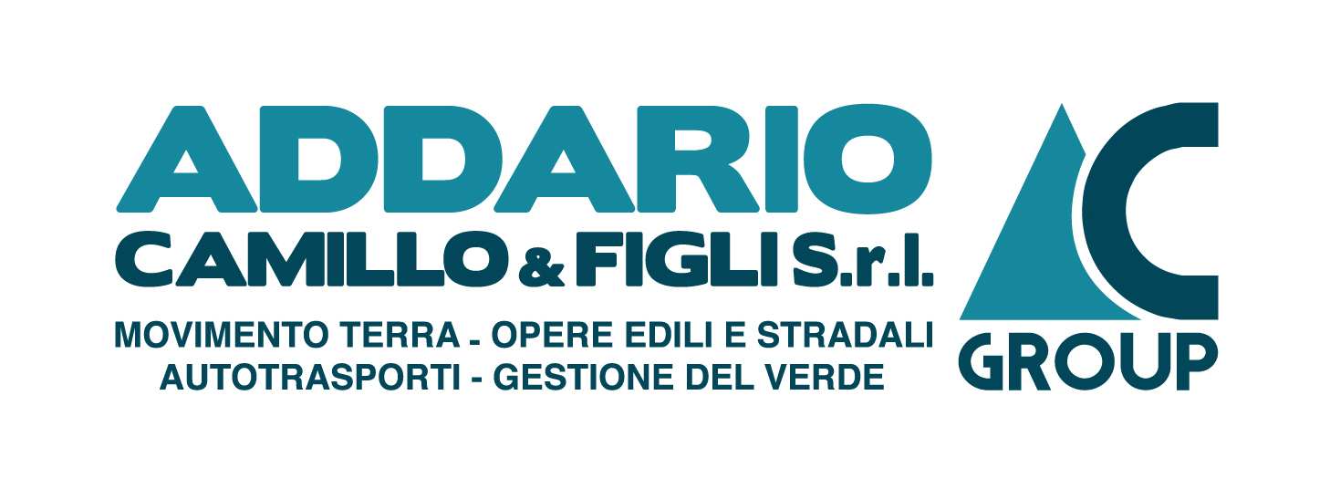 Addario_Group_LOGHI