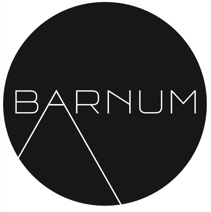 logo_barnum_nero