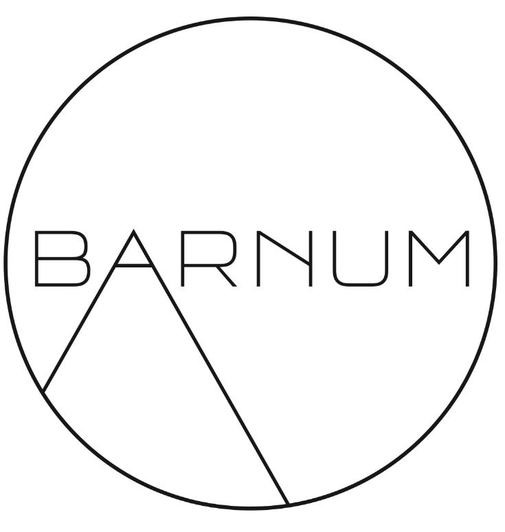 logo_barnum_white