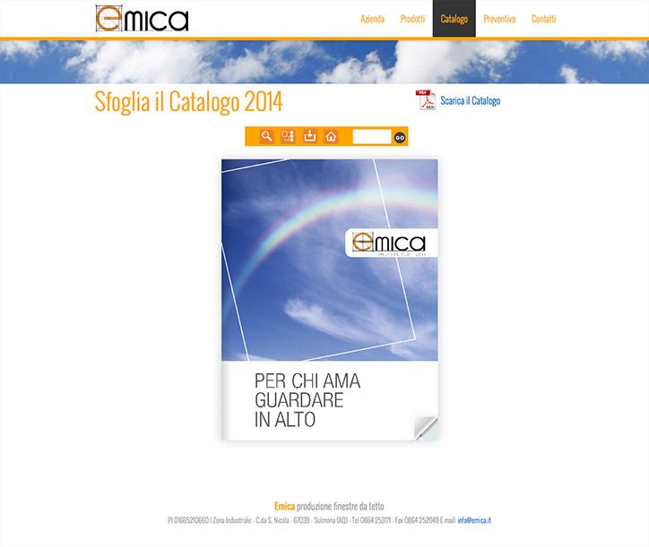 emica2sito