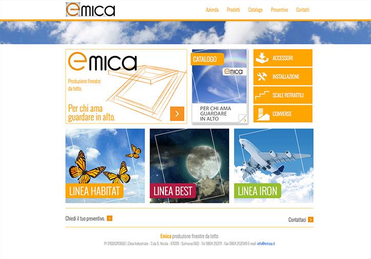 emica_homesito