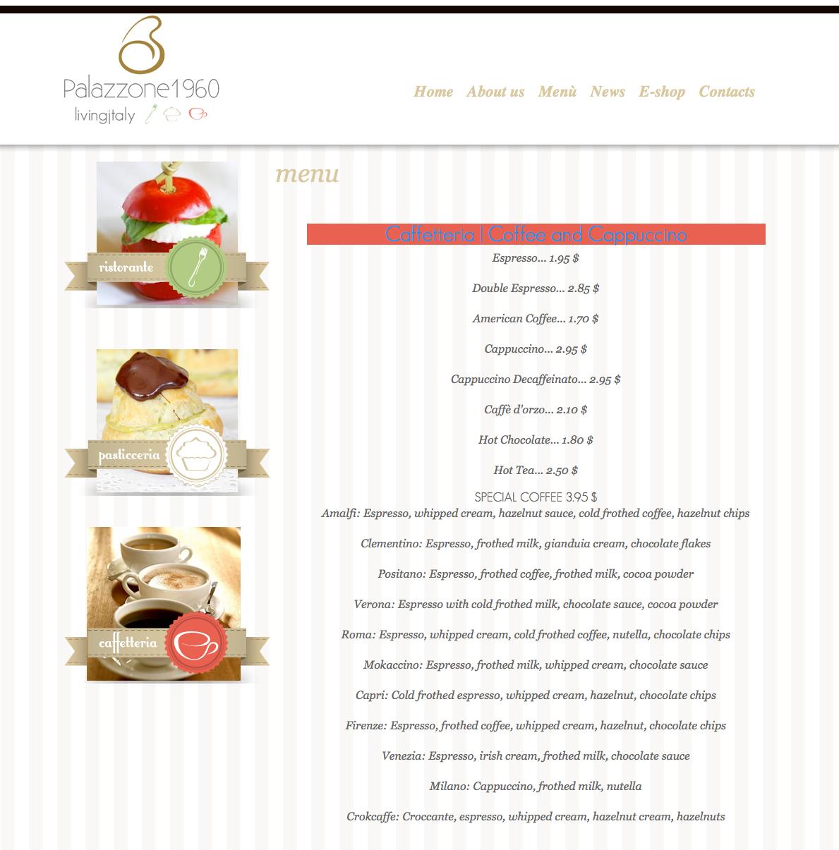 palazzone web page_1
