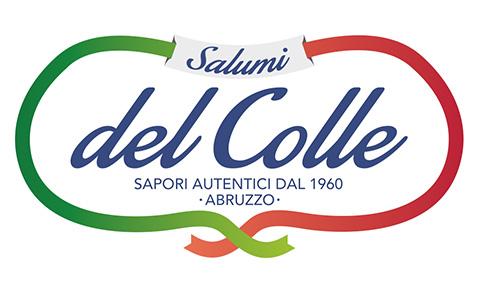 delcolle_logo_dmg