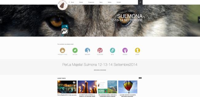 Schermata 2014-09-24 alle 13.08.10