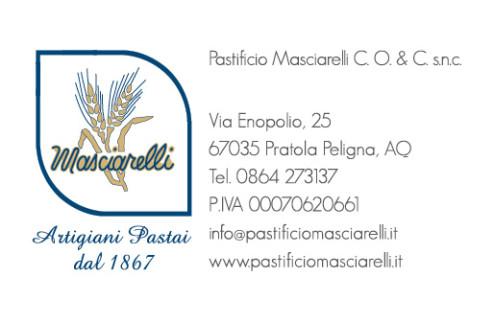 BV_masciarelli
