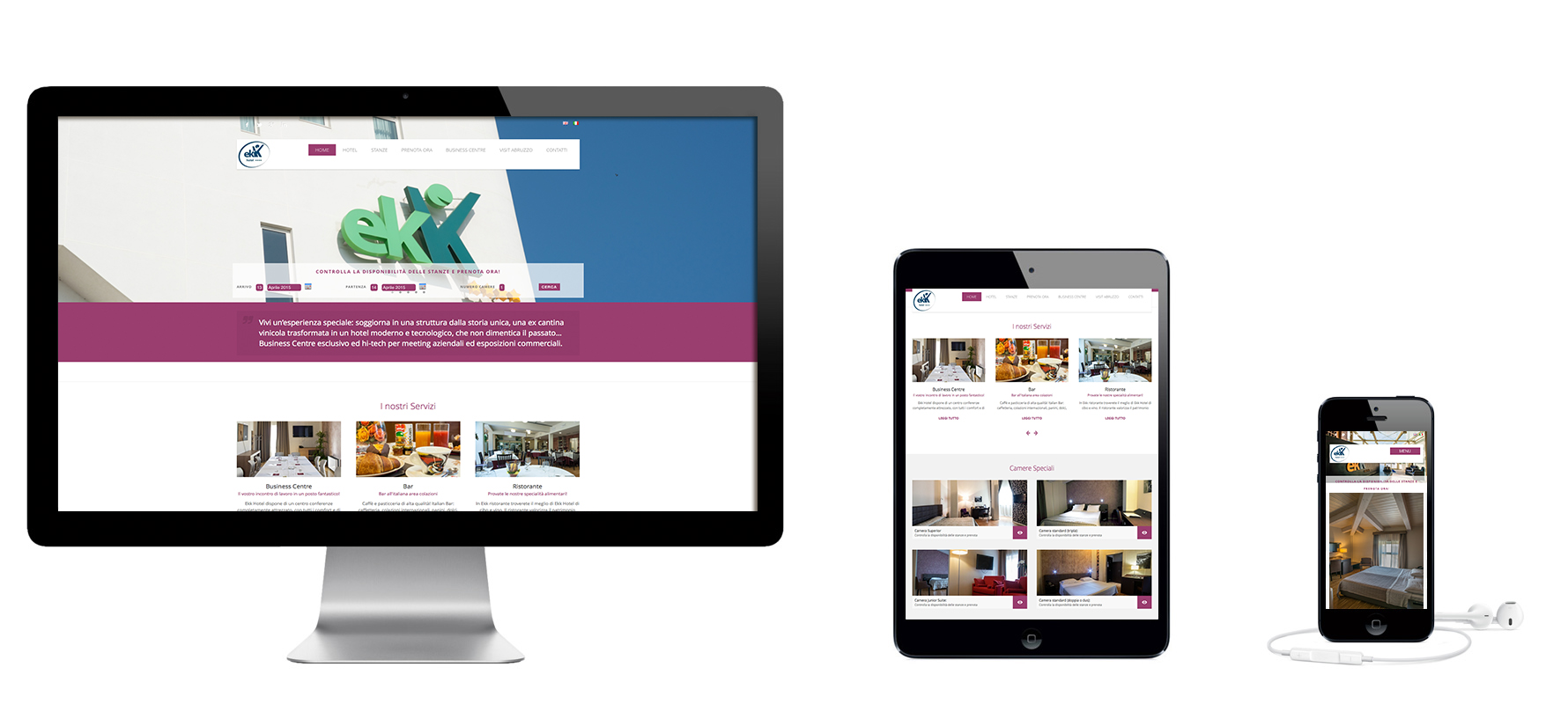 Responsive-Web-Design copia
