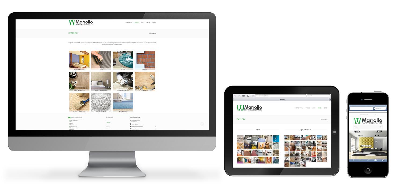 agenzia di comunicazione - web agency - sito web - responsive web - html5 - agenzia per sito ecommerce - shop online - ecommerce ipad iphone android - web design  - programmazione web - dmg comunicazione -1