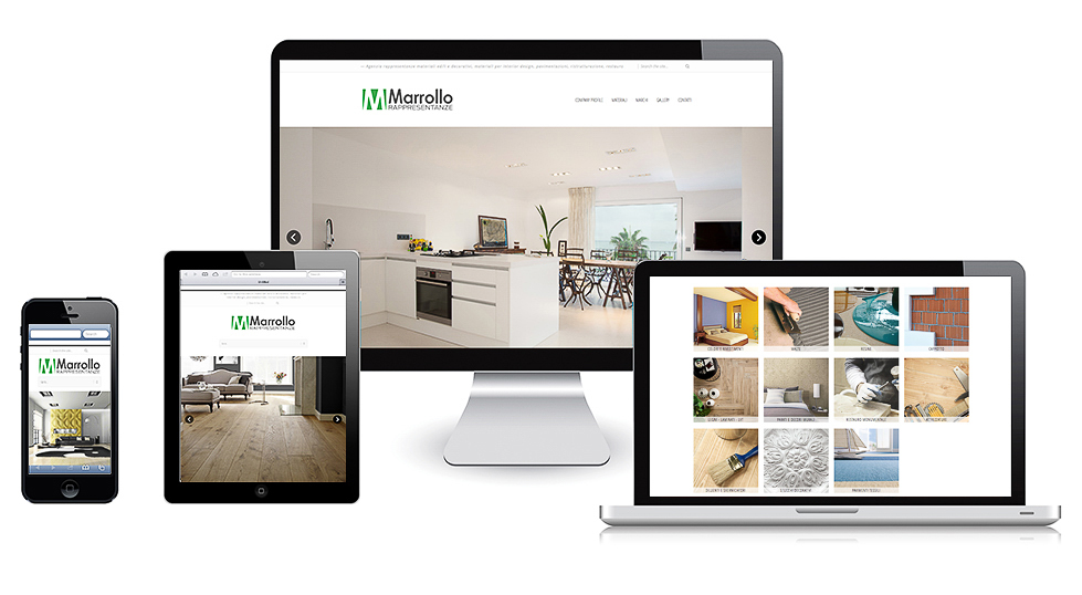 edil web design - web agency - sito web - responsive web - html5 - agenzia per sito ecommerce - shop online - ecommerce ipad iphone android - web design  - programmazione web - dmg comunicazione -1