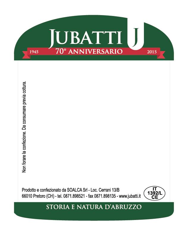 etichetta_Jubatti Carni_70°_anniversario.jpg