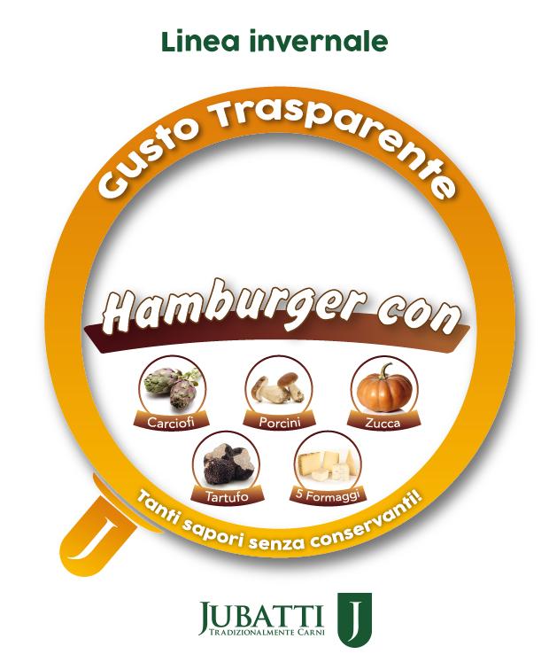 Hamburger_ farciti Jubatti_linea invernale copia
