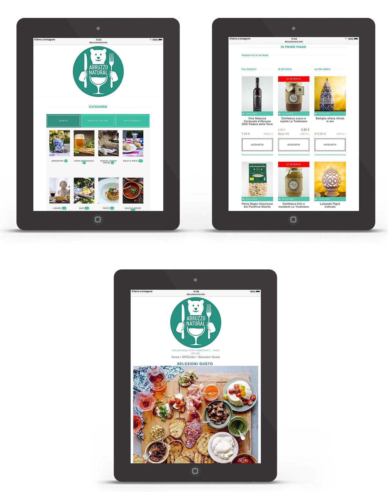agenzia di comunicazione - web agency - sito ecommerce - responsive web - html5 - agenzia per sito ecommerce - shop online - ecommerce ipad iphone android - web design