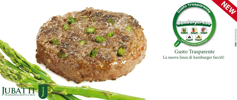 nuovi hamburger farciti asparagi jubatti carni guardiagrele abruzz0 copia