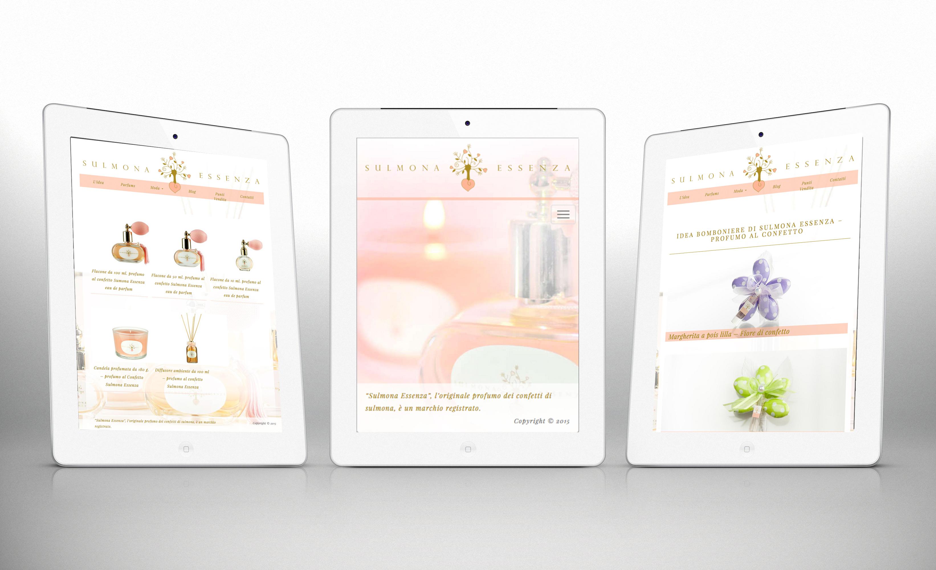 iPad-responsive