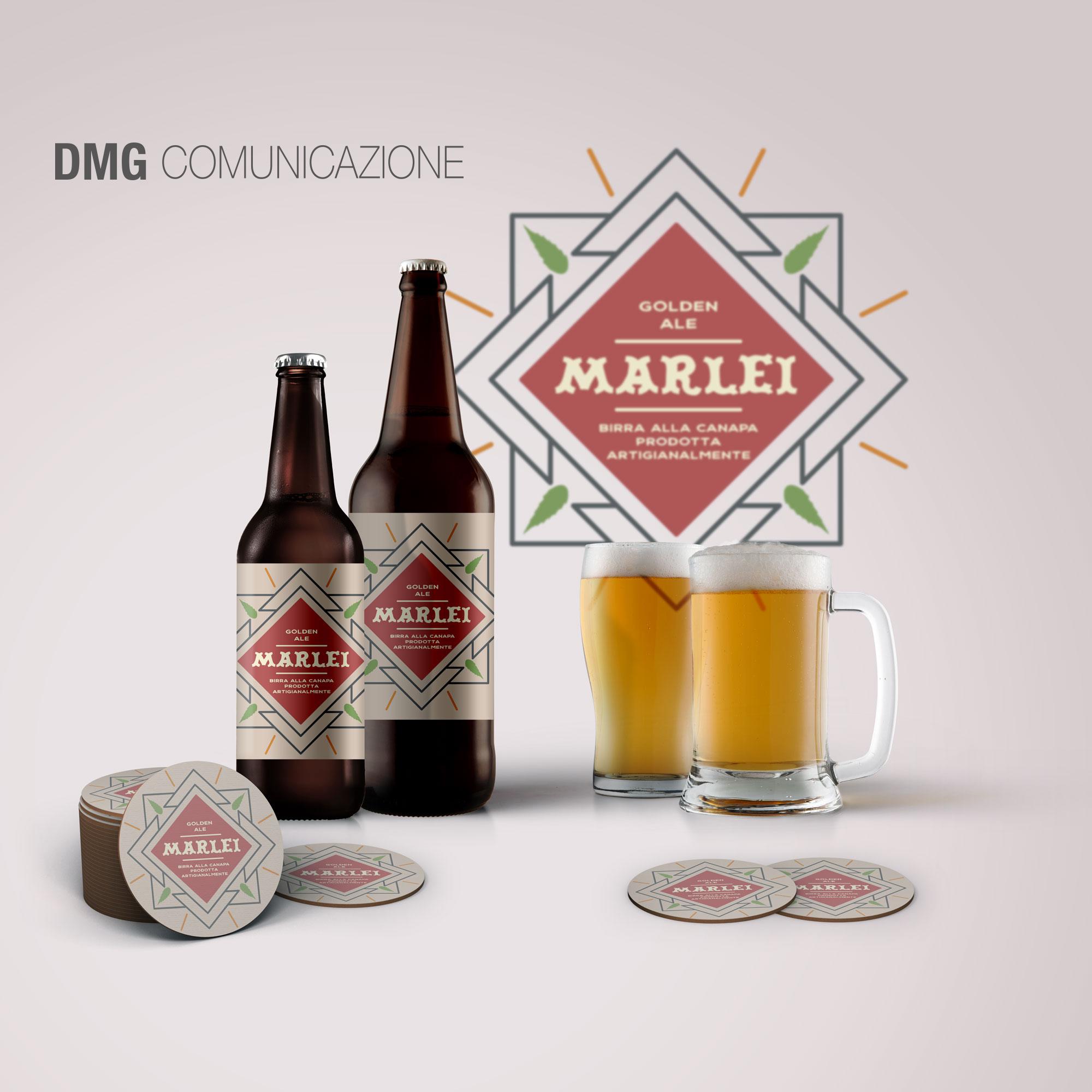 Mockup-birra alla canapa Marlei - icanapai copia