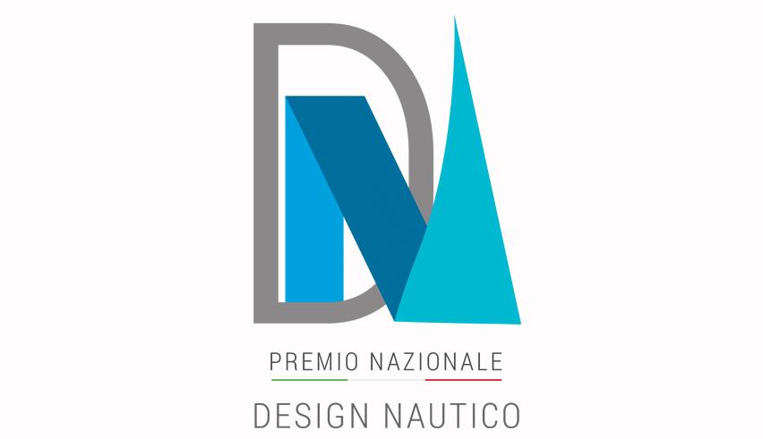 Loghi Nautica: progettazione marchio Sea Design Italia e Premio Nazionale Design Nautico