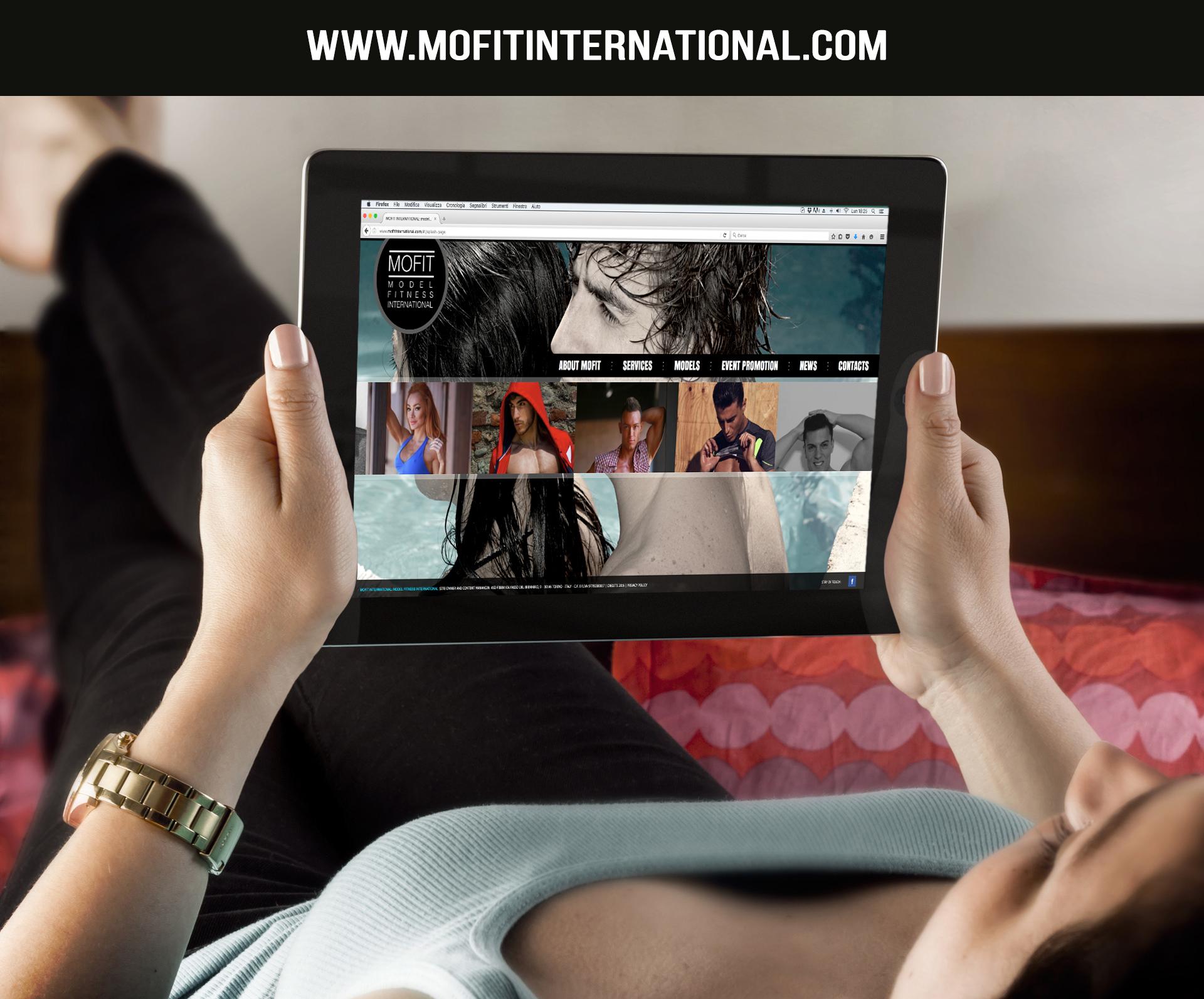 mofit_model fitness international