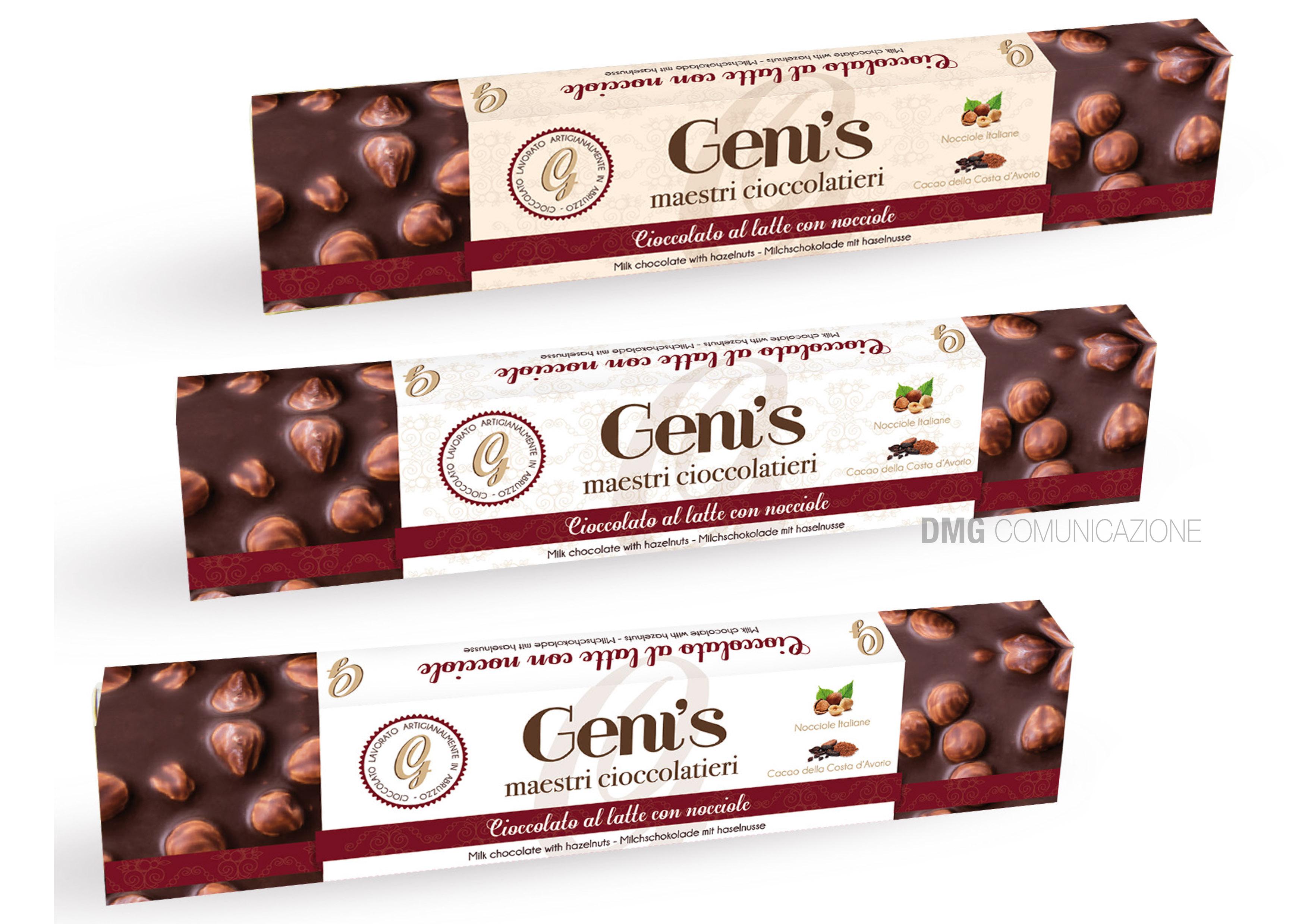 pack_torrone-cioccolato-e-nocciole-genis-dolci-abruzzo