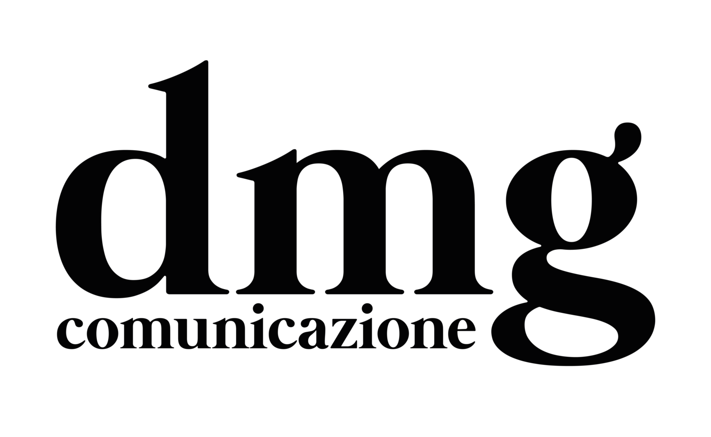 DMG Comunicazione